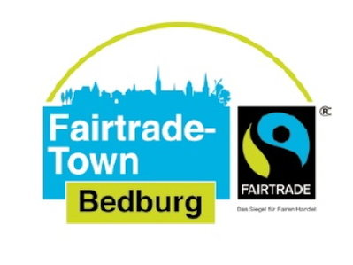 Fairtrade Town Bedburg