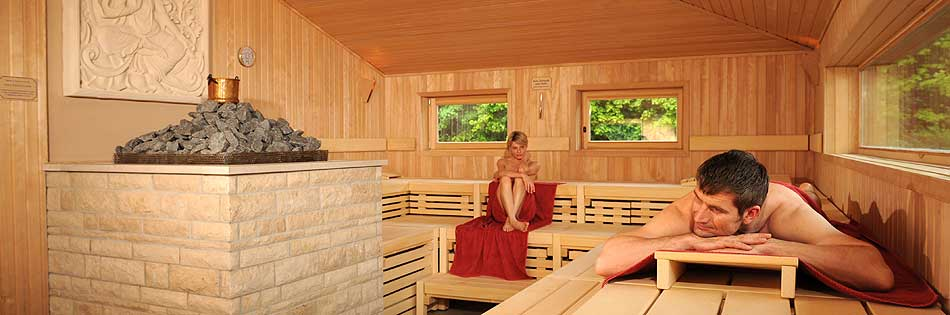 monte mare bedburg hallenbad saunaparadies wellnessresort. Black Bedroom Furniture Sets. Home Design Ideas