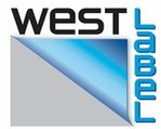 West Label GmbH